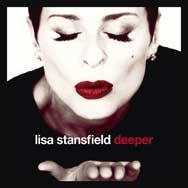 NUEVO ALBUM DE LISA STANSFIELD. Portad31