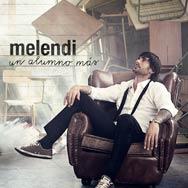 NUEVO ALBUM DE MELENDI.. Portad34