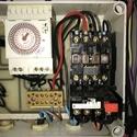 Installation d'une sonde pour hivernage - Page 3 210