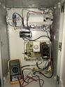 Installation d'une sonde pour hivernage - Page 3 310