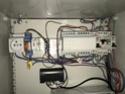 Installation d'une sonde pour hivernage - Page 2 410