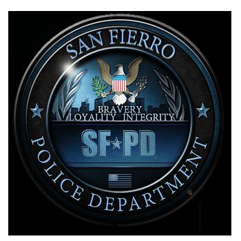 [IC] LSPD | Электронное обращение к шефу полиции г. Los-Antos Imagep10