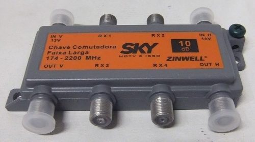 procurando - Problemas com: Procurando sinal sat in 1 Chave_10