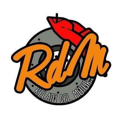 Inscripciones RBR 2018 Temporada 8  Omqg5h10
