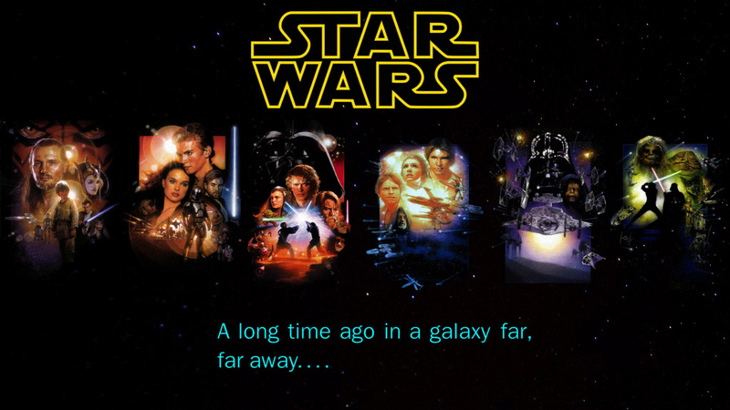 Another new Star Wars poster Star-w10