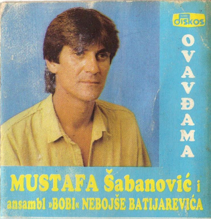 Mustafa Šabanović - Omoti 10_10