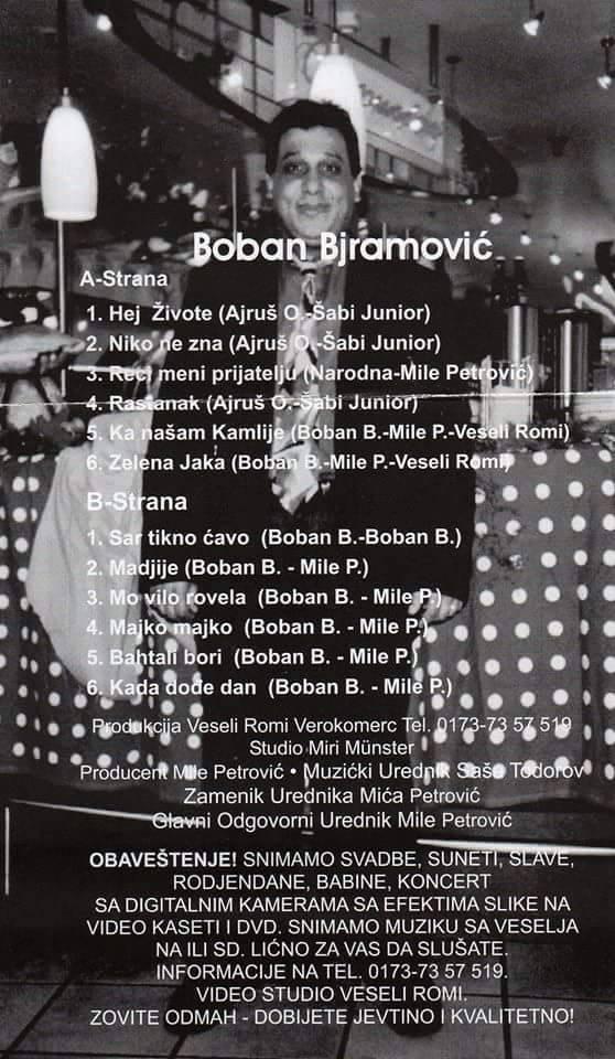 Moji Nišlije Muzičari i Pevači - Omoti 11349910