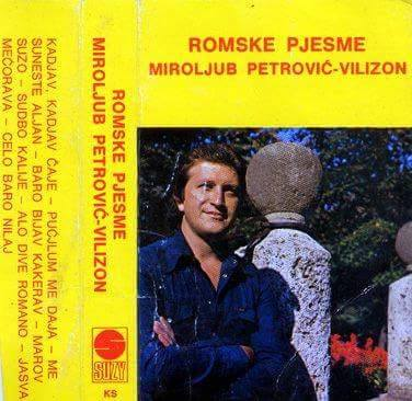 Moji Nišlije Muzičari i Pevači - Omoti 11541210