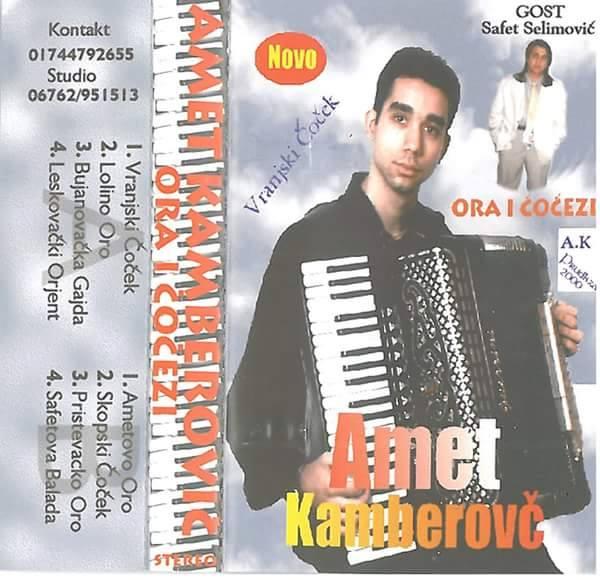 Razni Pevaci,Orkestri Iz Makedonije i Sa Kosova - Omoti - Page 2 11715914