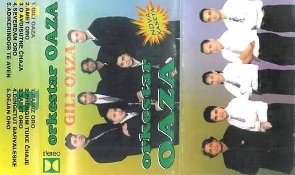 Razni Pevaci,Orkestri Iz Makedonije i Sa Kosova - Omoti - Page 2 11737010