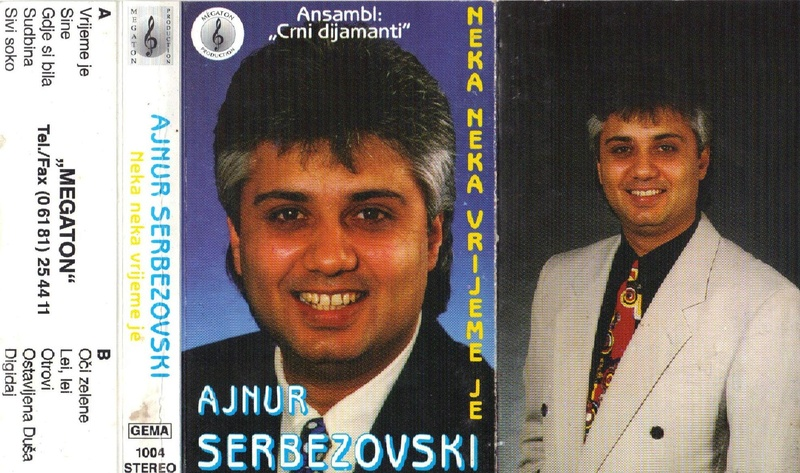 Ajnur Serbezovski - Omoti 11_00110