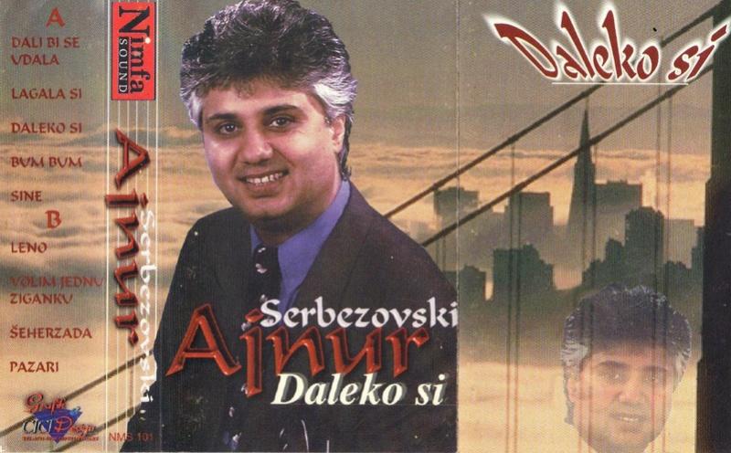 Ajnur Serbezovski - Omoti 11_00111