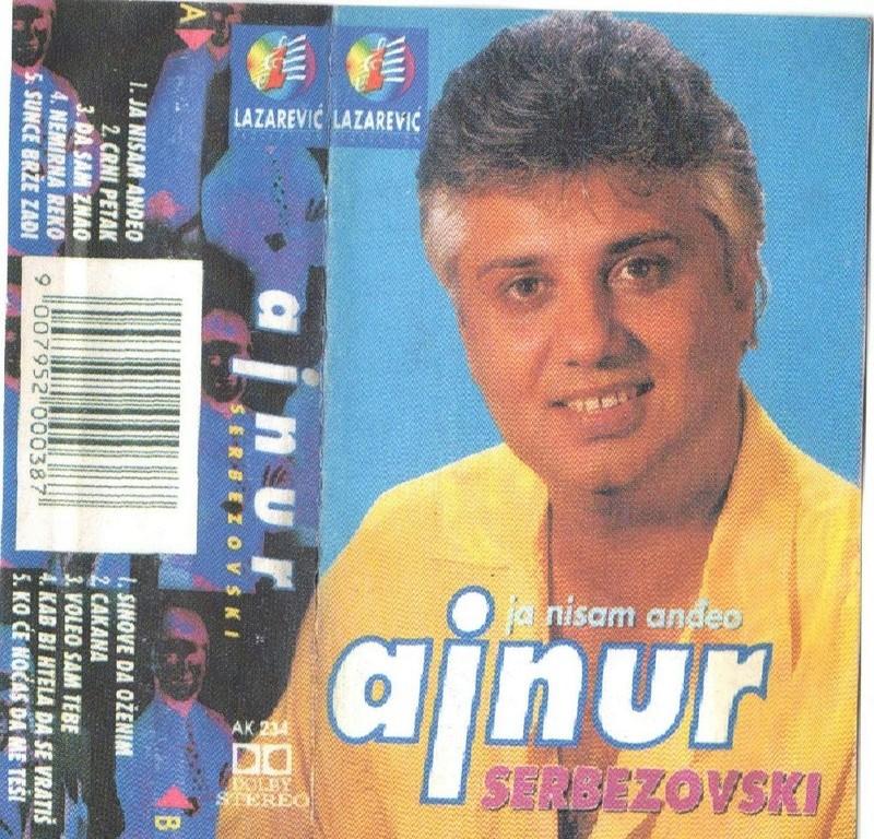 Ajnur Serbezovski - Omoti 11_00112