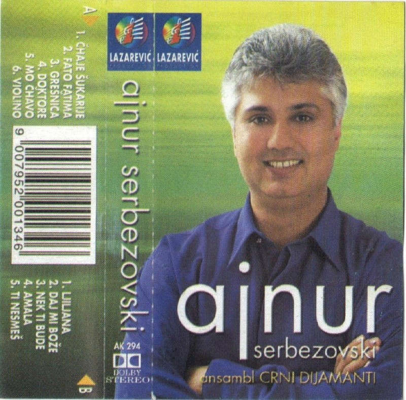Ajnur Serbezovski - Omoti 11_00113