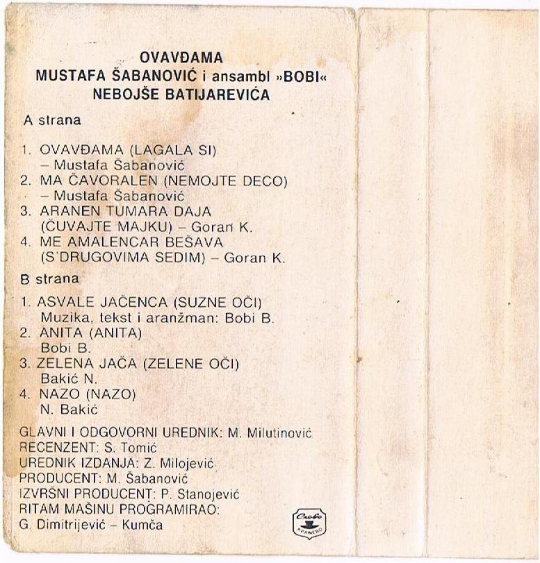 Mustafa Šabanović - Omoti 11_00210