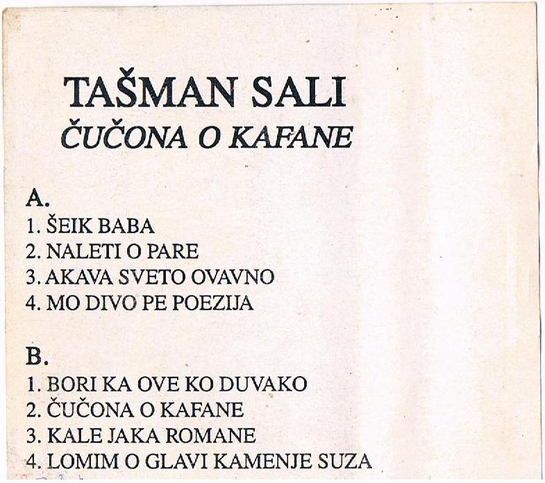 Razni Pevaci,Orkestri Iz Makedonije i Sa Kosova - Omoti 11_00211
