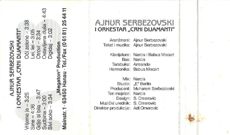 Ajnur Serbezovski - Omoti 11_1_010