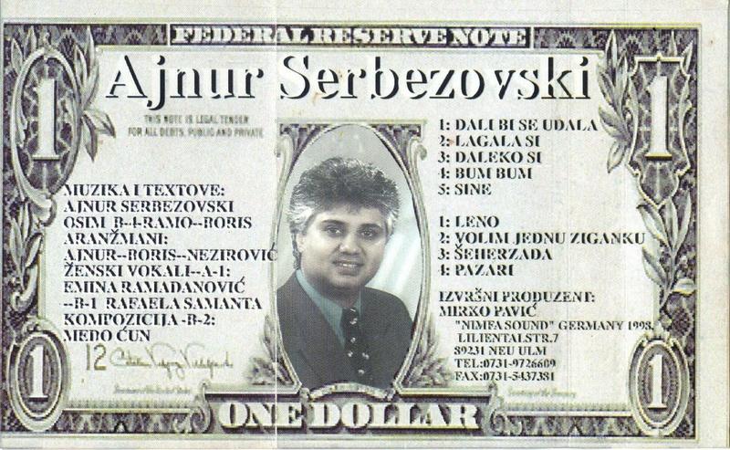 Ajnur Serbezovski - Omoti 11_1_011