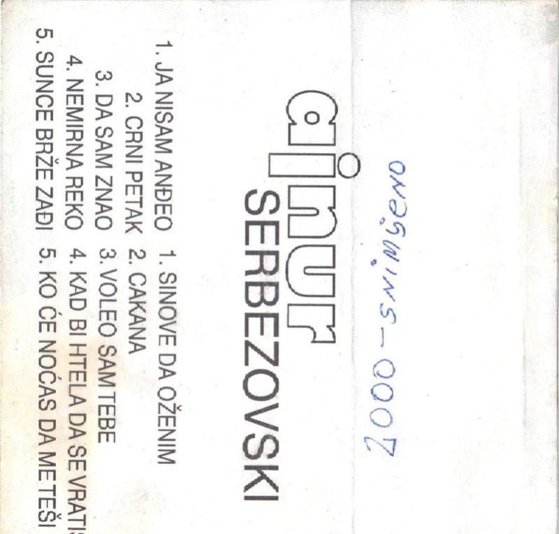 Ajnur Serbezovski - Omoti 11_1_012