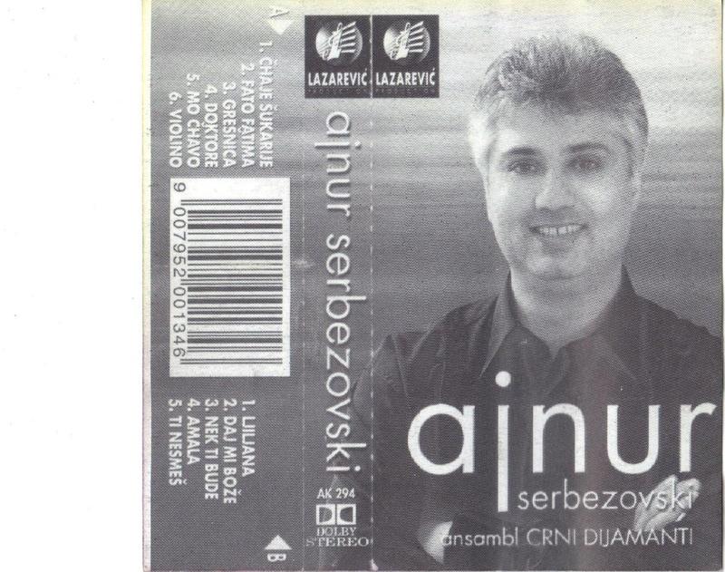 Ajnur Serbezovski - Omoti 11_1_013