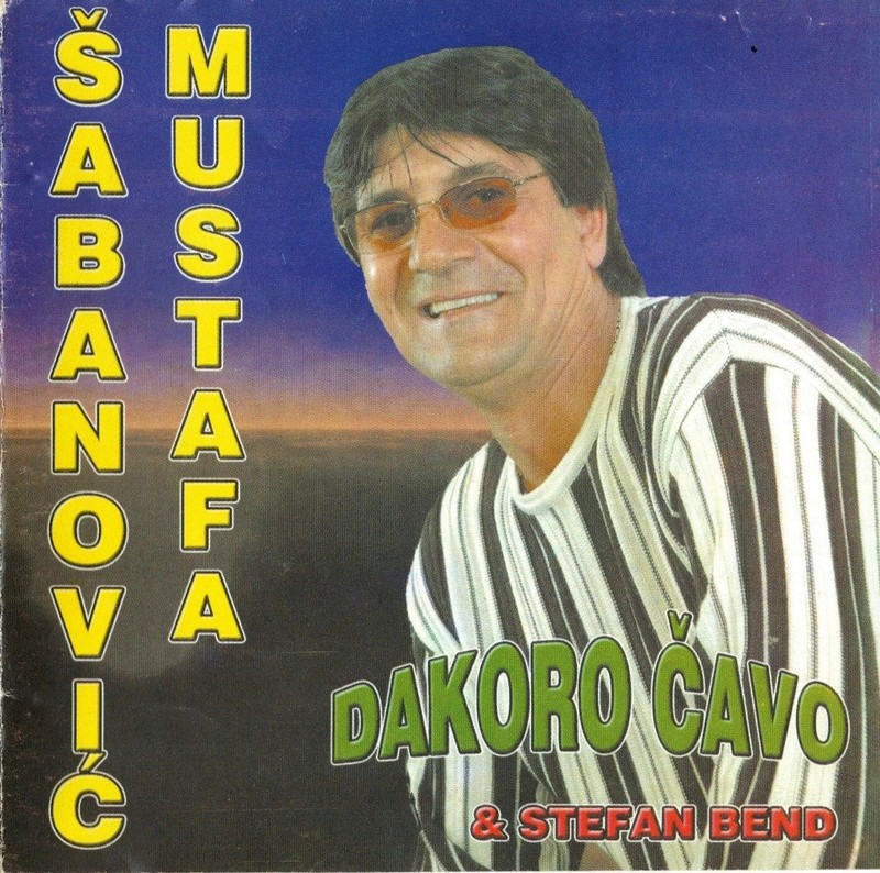 Mustafa Šabanović - Omoti 11_eea10