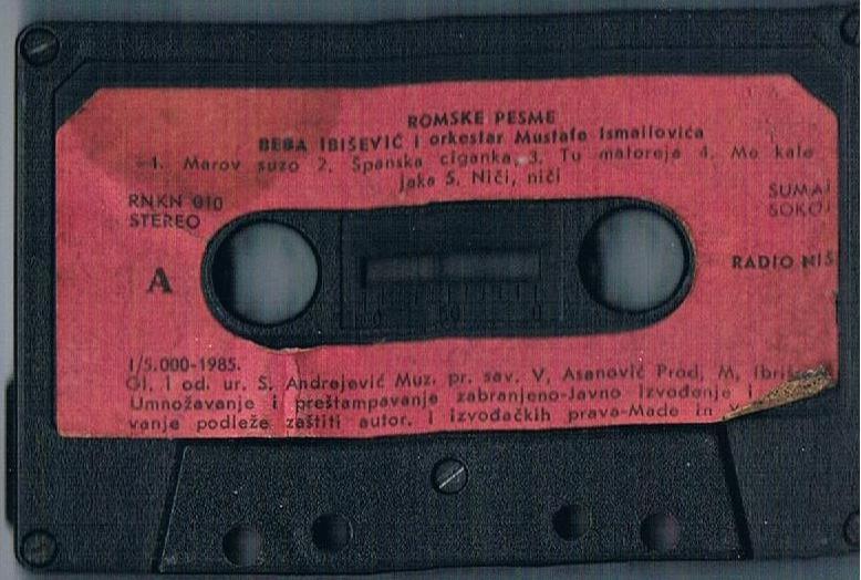 Beba Ibišević - Omoti 123_0010