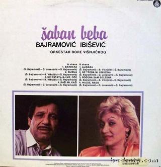 Šaban Bajramovič - Diskografija 3 100 % Tacna  - Page 2 12480212