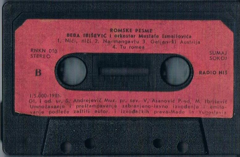 Beba Ibišević - Omoti 125_0010