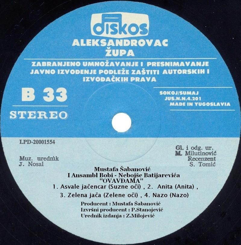 Mustafa Šabanović - Omoti 12_mus10