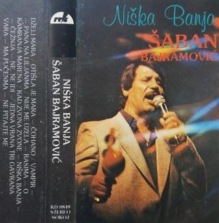 Šaban Bajramovič - Diskografija 3 100 % Tacna  - Page 2 16118711
