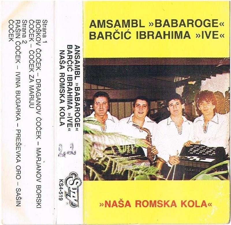 Ibrahim Iva Barćić - Omoti 16_00210
