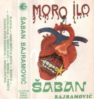 Šaban Bajramovič - Diskografija 3 100 % Tacna  - Page 2 17238411