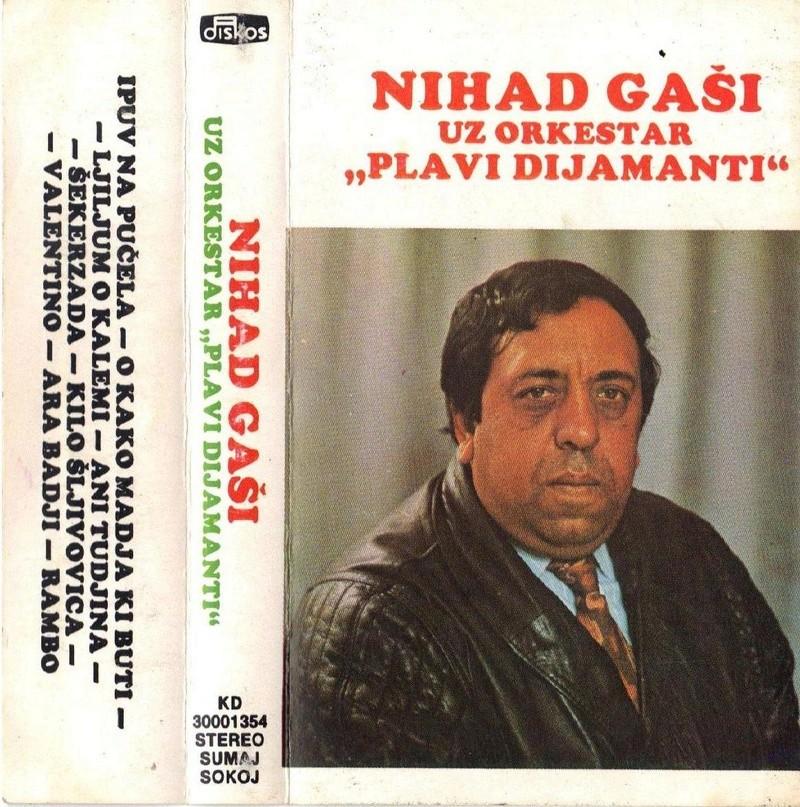 Gaši Nehat - Omoti 17_00111