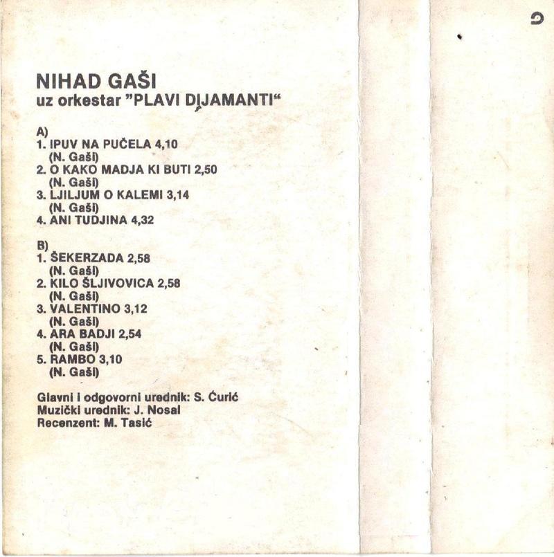Gaši Nehat - Omoti 17_1_010