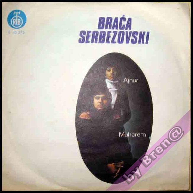 Muharem Serbezovski - Omoti 1976-110