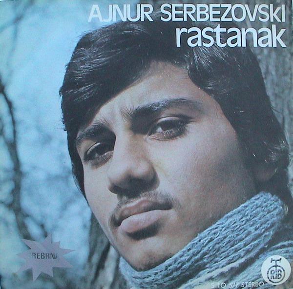 Ajnur Serbezovski - Omoti 1978-110