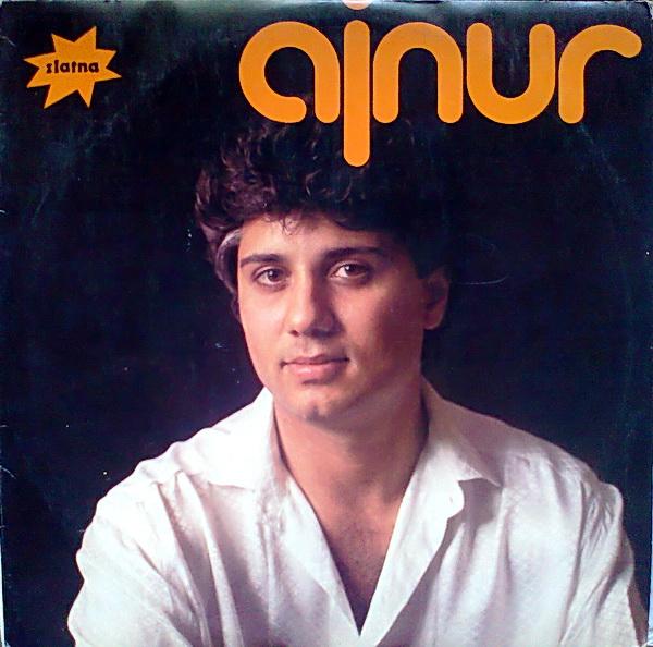 Ajnur Serbezovski - Omoti 1987-210