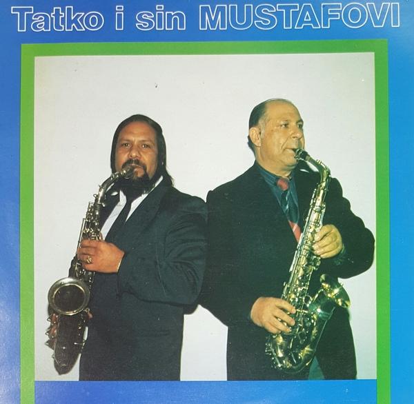 Ferus Mustafov - Omoti 1988-112
