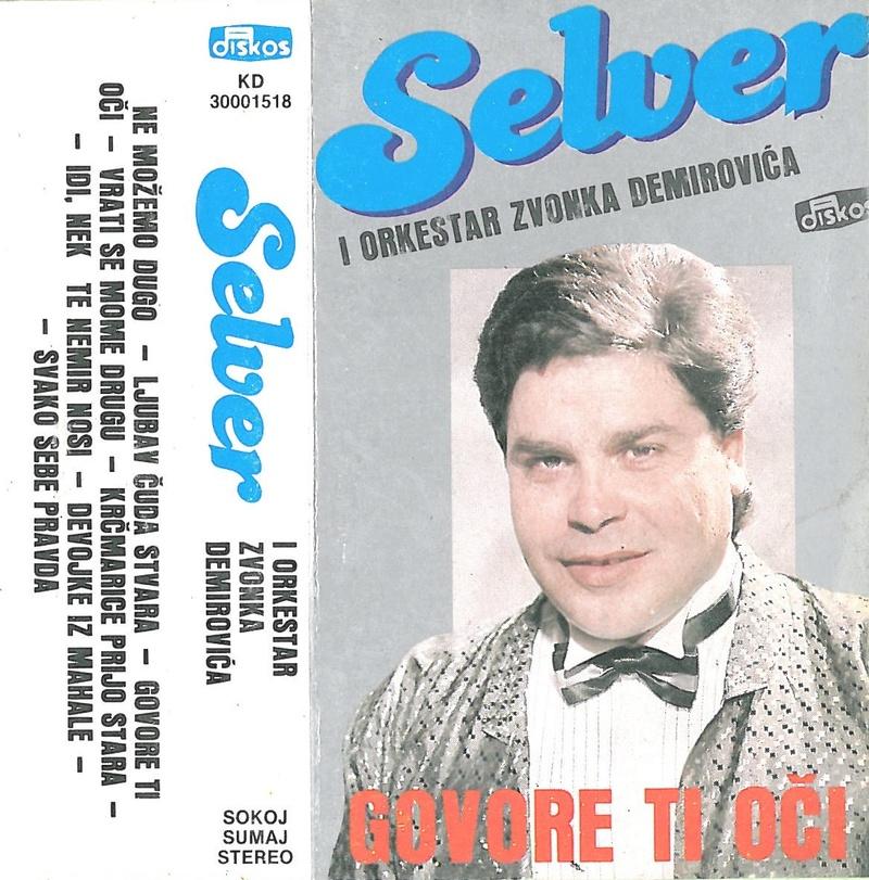 Selver Demiri - Omoti 1988_p10