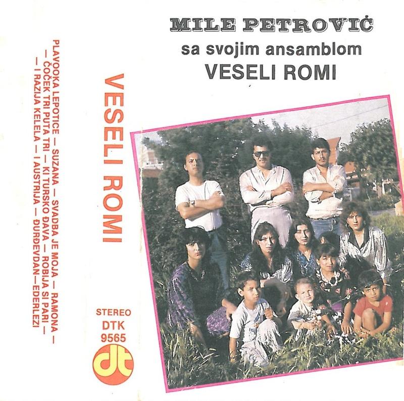 Veseli Romi - Omoti 1989_p12