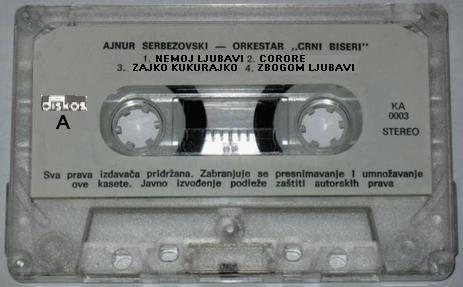 Ajnur Serbezovski - Omoti 1992-a10