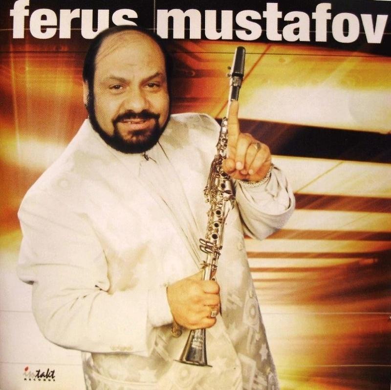 Ferus Mustafov - Omoti - Page 2 1995-f10