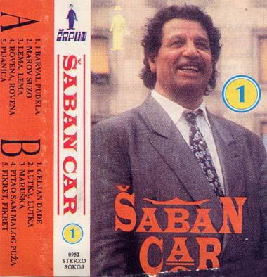 Šaban Bajramovič - Diskografija 3 100 % Tacna  - Page 2 1996_c10
