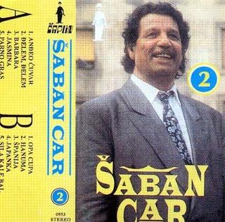Šaban Bajramovič - Diskografija 3 100 % Tacna  - Page 2 1996_c11