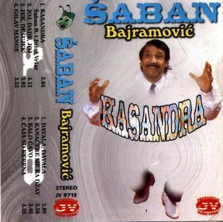 Šaban Bajramovič - Diskografija 3 100 % Tacna  - Page 2 1997_k11