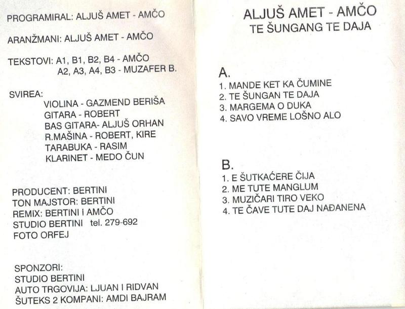 Aljus Amet - Amco - Omoti 1997_z11