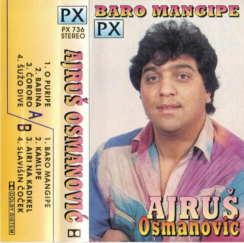 Ajrus Osmanovic - Omoti 1998_p10