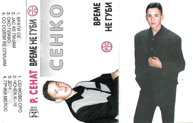 Razni Pevaci,Orkestri Iz Makedonije i Sa Kosova - Omoti - Page 2 1998_p11