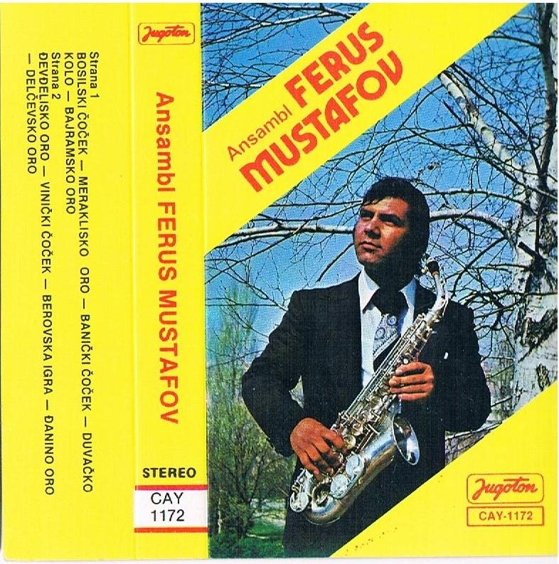 Ferus Mustafov - Omoti 1_00113
