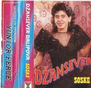 Dzansever Dalipova - Diskografija 1_00116
